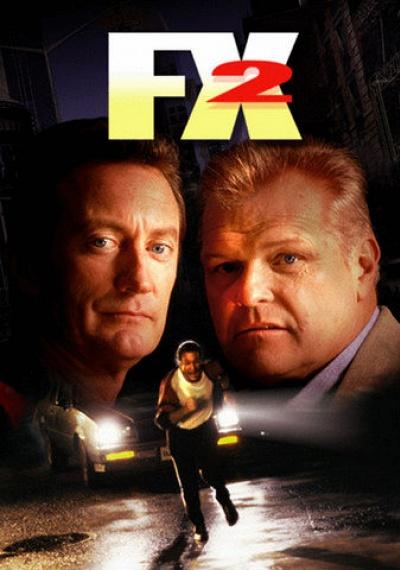 F/X 2