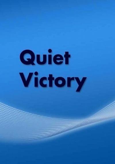 Quiet Victory