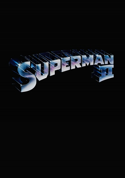 Superman II: The Richard Donner Cut