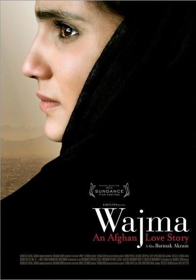 Wajma: An Afghan Love Story