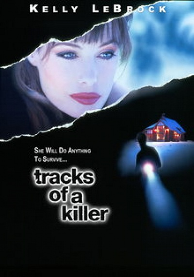 Tracks of a Killer