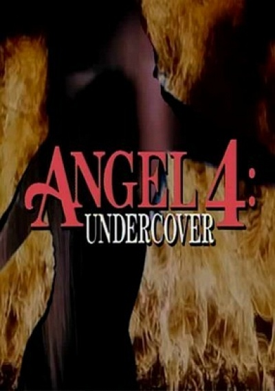 Angel 4: Undercover