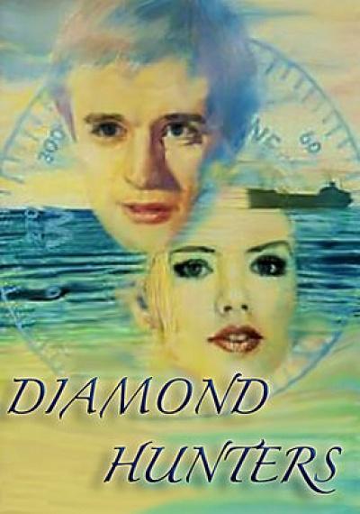 The Diamond Hunters