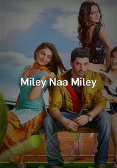 Miley Naa Miley Hum