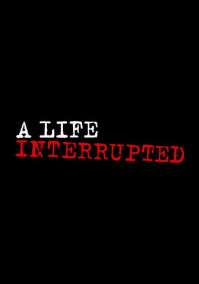 A Life Interrupted: The Debbie Smith Story