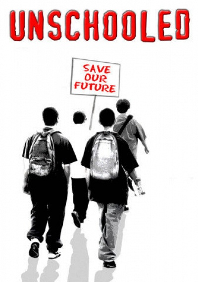 Unschooled: Save Our Future