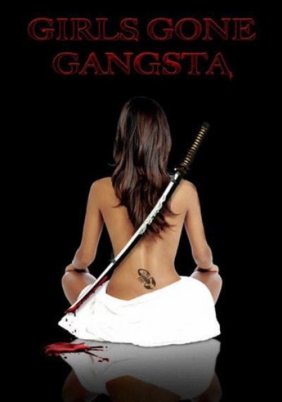 Girls Gone Gangsta