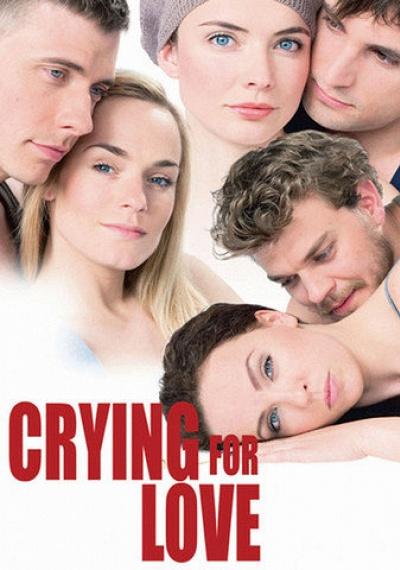 Crying for Love (Dig og Mig)