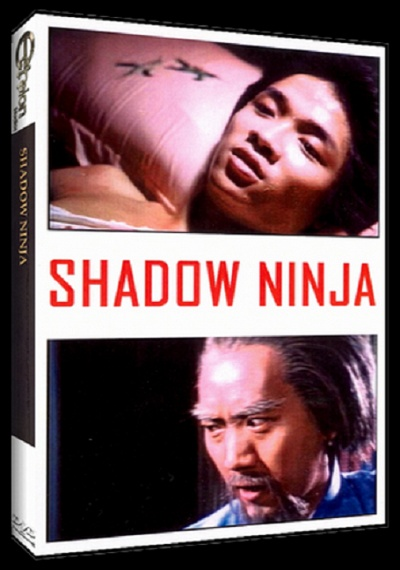 Shadow Ninja