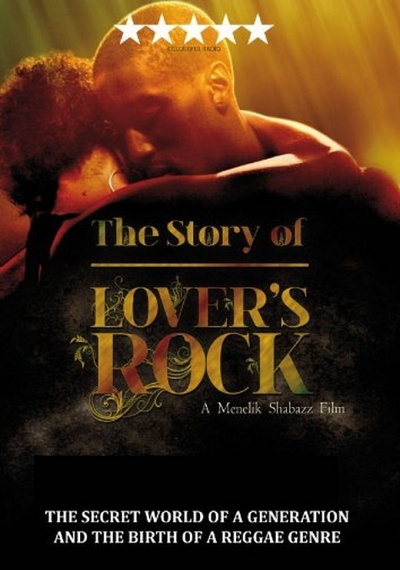 The Story of Lover's Rock