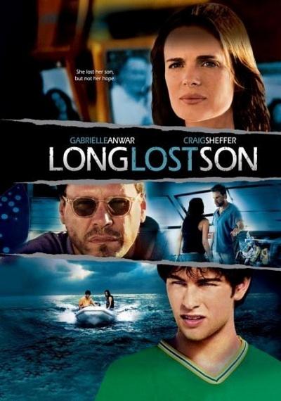 Long Lost Son