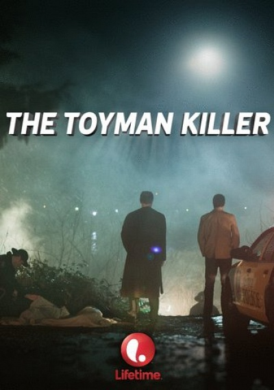 The Toyman Killer