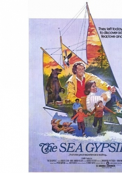 The Sea Gypsies
