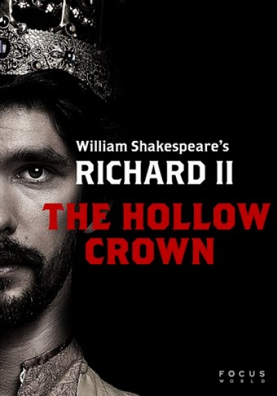 Richard II (The Hollow Crown)