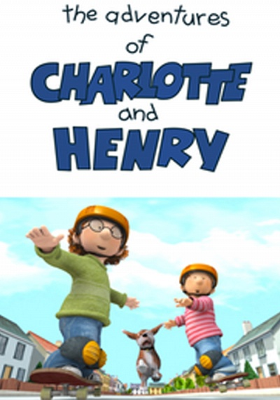 The Adventures of Charlotte and Henry