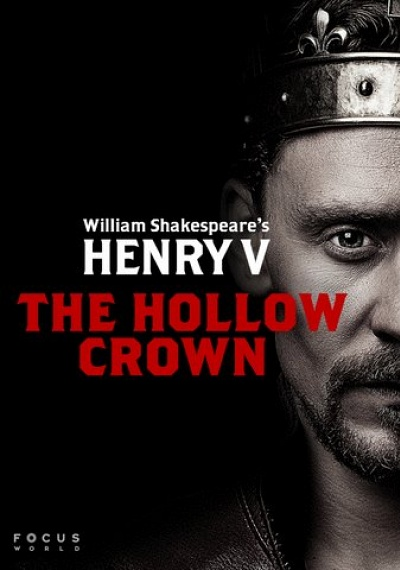 Henry V (The Hollow Crown)