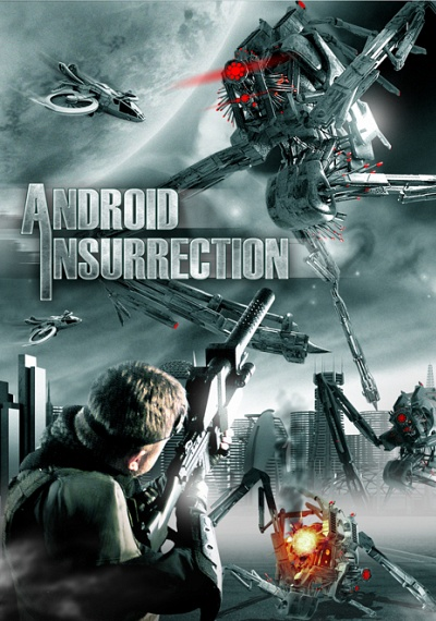 Android Insurrection