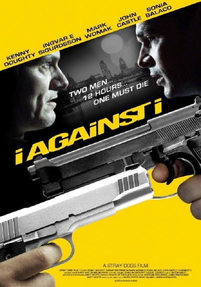 I Against I