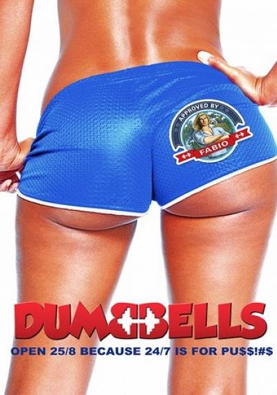 Dumbbells
