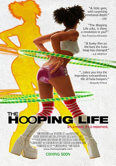 The Hooping Life