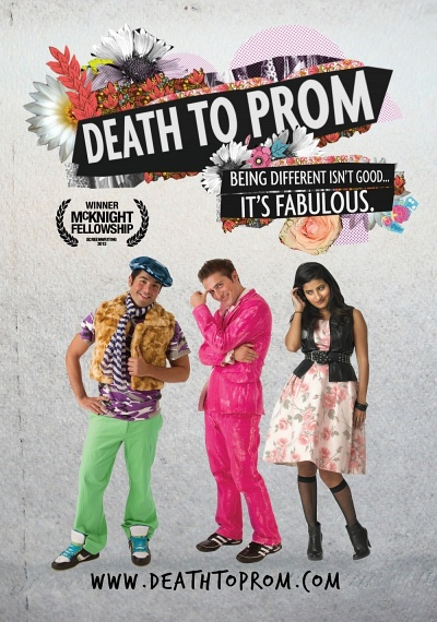 Death To Prom