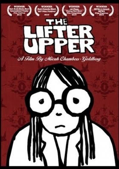 The Lifter Upper