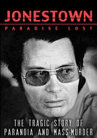 Jonestown: Paradise Lost