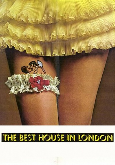 The Best House in London