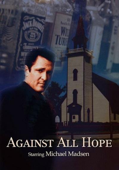 Against All Hope