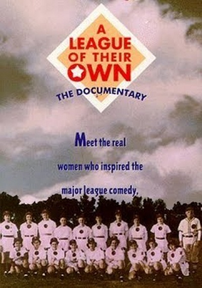 A League of Their Own: The Documentary