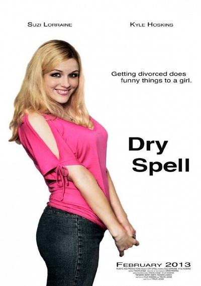 Dry Spell