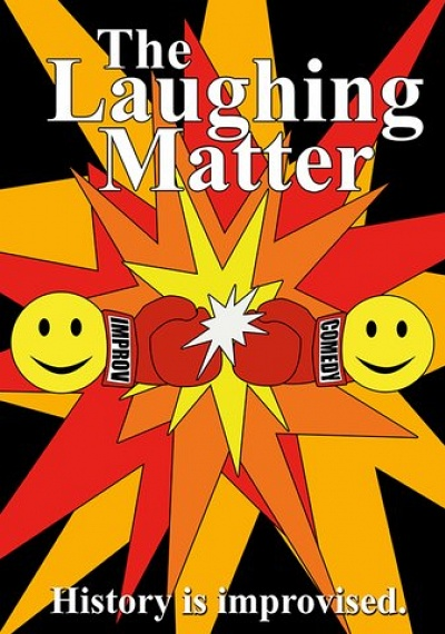 The Laughing Matter