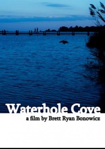 Waterhole Cove