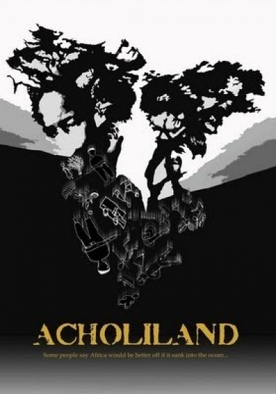 Acholiland