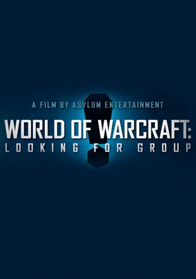 World of Warcraft: Looking For Group