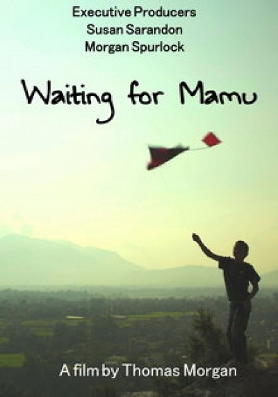 Waiting For Mamu