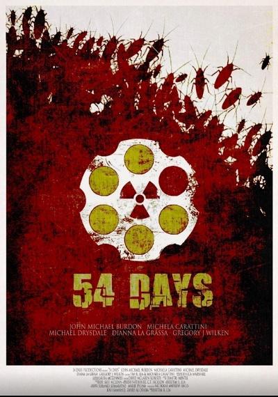 54 Days