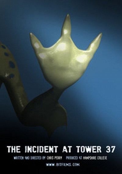 The Incident At Tower 37