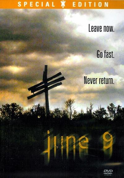 9 June