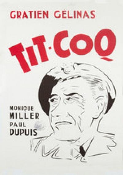 Tit-Coq
