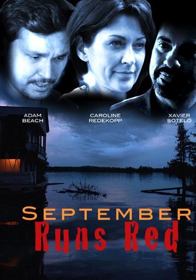 September Runs Red