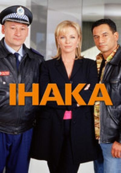 Ihaka