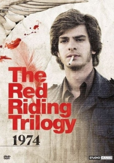 Red Riding 1974