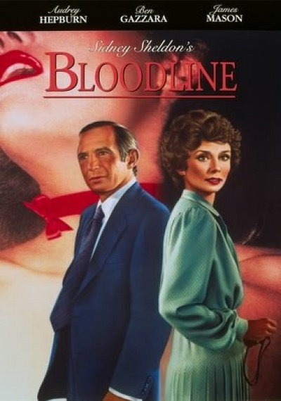 Sidney Sheldon's Bloodline