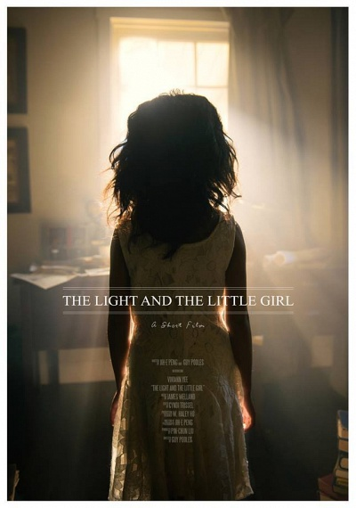 The Light and the Little Girl