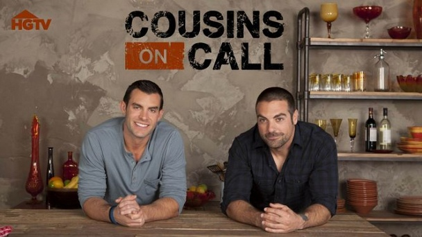 Cousins on Call