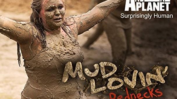 Mud Lovin' Rednecks