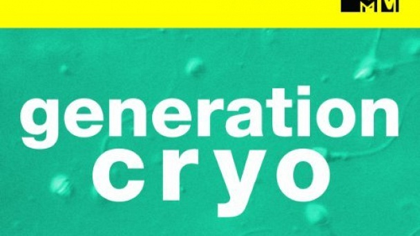 Generation Cryo
