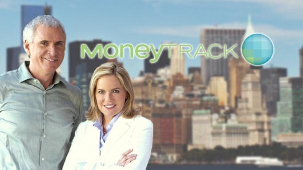Moneytrack