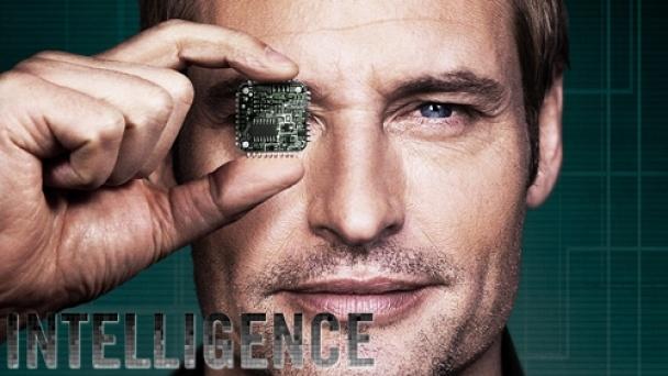 Intelligence (2013)